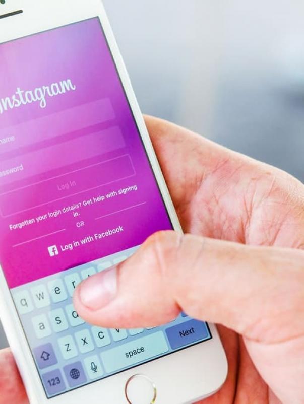 Comprare follower su Instagram: perché non farlo