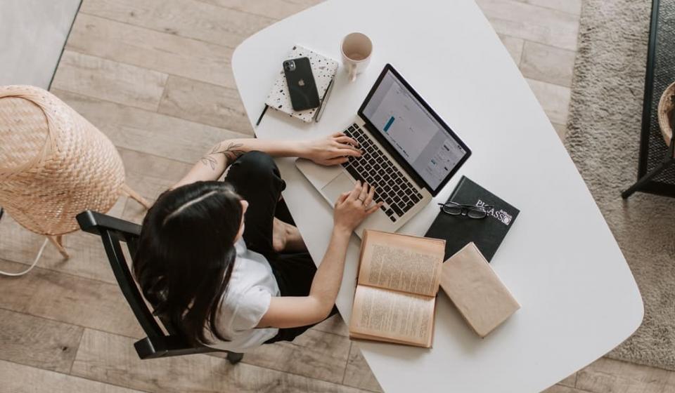 Cos'è il blog aziendale e come funziona?